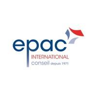 EPAC CONSEIL (FRANCHISE BOARD)
