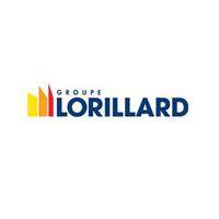 LORILLARD