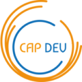 CAP DEVELOPPEMENT