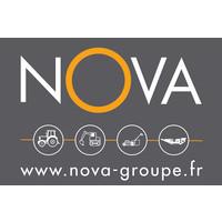 Nova-Groupe