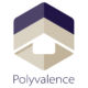 POLYVALENCE IMMOBILIER