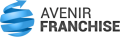 AVENIR FRANCHISE – EURUS