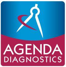 AGENDA DIAGNOSTICS