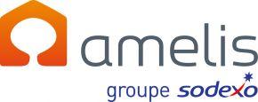 AMELIS GROUPE SODEXO