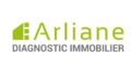 ARLIANE DIAGNOSTIC IMMOBILIER