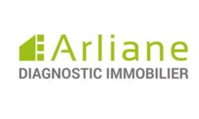 ARLIANE DIAGNOSTIC IMMOBILIER