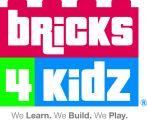 BRICKS 4 KIDZ®