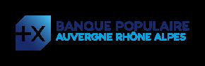 BANQUE POPULAIRE AUVERGNE RHÔNE-ALPES