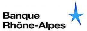 BANQUE RHONE-ALPES