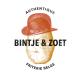 BINTJE&ZOET