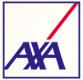 AXA PREVOYANCE & PATRIMOINE