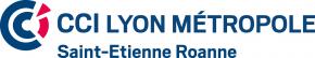 CCI LYON MÉTROPOLE SAINT-ÉTIENNE ROANNE