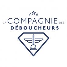 LA COMPAGNIE DES DEBOUCHEURS