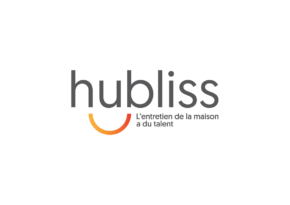 HUBLISS