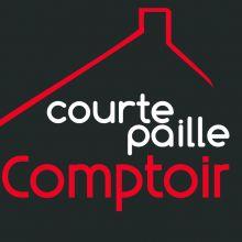 Courtepaille Comptoir