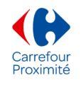 CARREFOUR PROXIMITE FRANCE