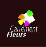 CARREMENT FLEURS