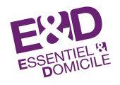 ESSENTIEL & DOMICILE