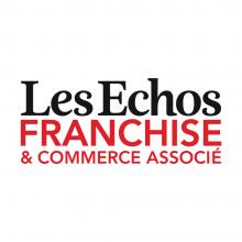 LES ECHOS DE LA FRANCHISE