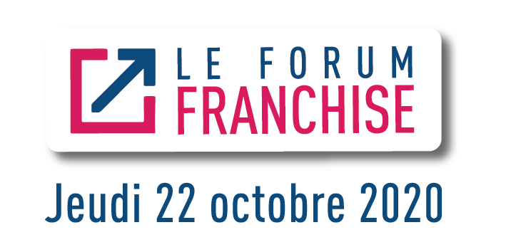 Le Forum Franchise