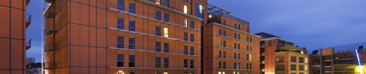 Hotel-de-la-Cite-Concorde-Exterieur