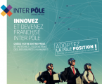 INTER PÔLE