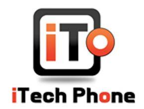 Itech Phone (ITO)