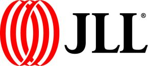 JLL – JONES LANG LASALLE