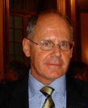Jean-Michel ILLIEN - Directeur Franchise Management