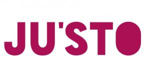 JU'STO