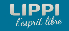 LIPPI l'esprit libre