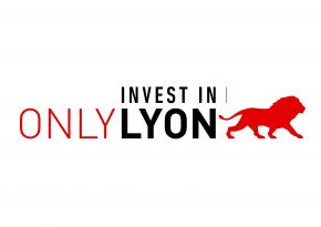 ADERLY / INVEST IN LYON AGENCY