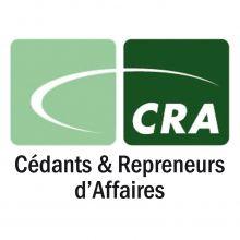 CRA – CEDANTS ET REPRENEURS D'AFFAIRES