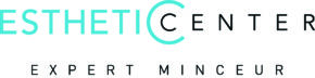ESTHETIC CENTER EXPERT MINCEUR