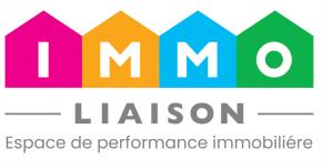 IMMOLIAISON ESPACE DE PERFORMANCE IMMOBILIERE