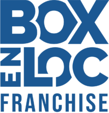 BOX EN LOC