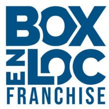 BOX EN LOC FRANCHISE
