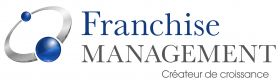 FRANCHISE MANAGEMENT