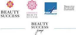 BEAUTY SUCCESS GROUP