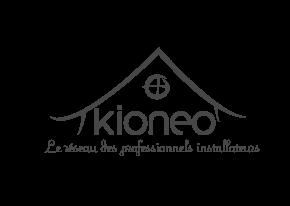 KIONEO