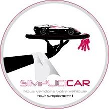 SIMPLICI CAR – SIMPLICI BIKE