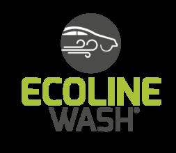 ECOLINE WASH FRANCE