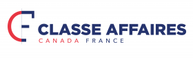 CLASSE AFFAIRES CANADA FRANCE