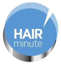 HAIR'minute