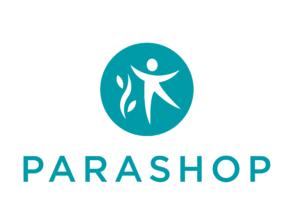 PARASHOP