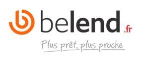 BELEND.FR