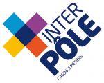 INTER POLE