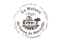 MAISON DU SAVON DE MARSEILLE