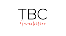 TBC IMMOBILIER