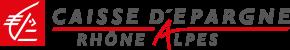 CAISSE D'ÉPARGNE RHONE-ALPES